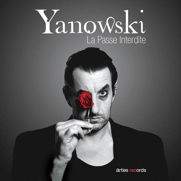 Yanowski - La Passe Interdite