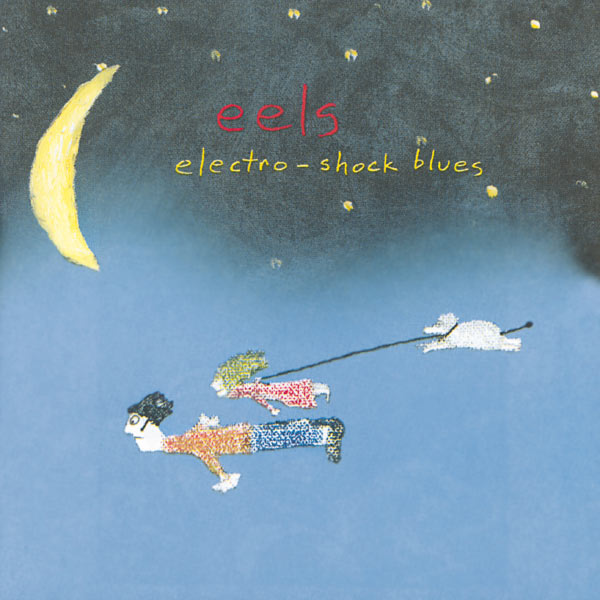Eels - Electro-Shock Blues