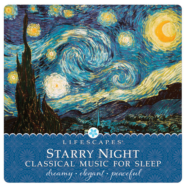 Various Composers - Classical for Sleep