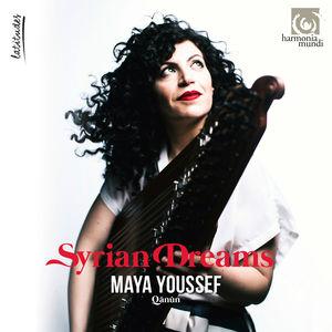 """Afficher """"Syrian Dreams"""""""