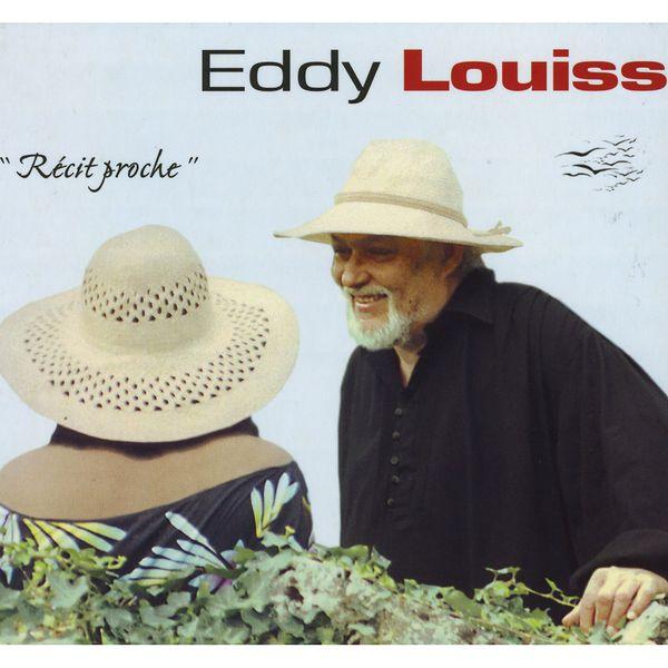 Eddy Louiss - Récit Proche