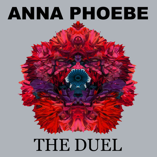 Anna Phoebe - The Duel