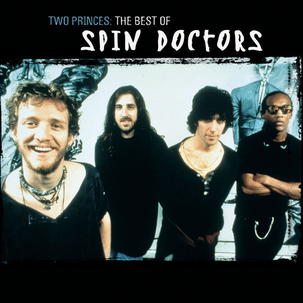 spin doctors two princes mp3 download free