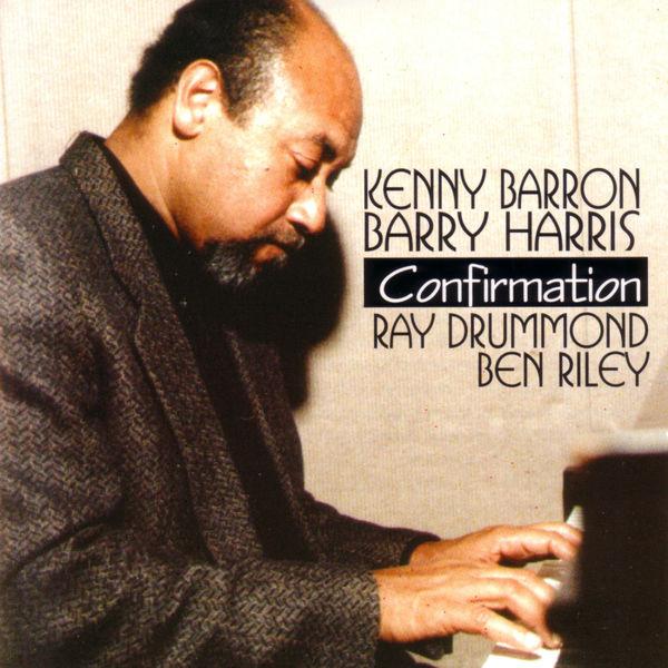 [Jazz] Playlist - Page 13 0708857981922_600