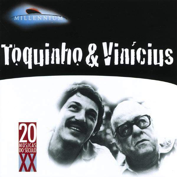 TOQUINHO MORAES VINICIUS BAIXAR DE E MUSICA DE AQUARELA