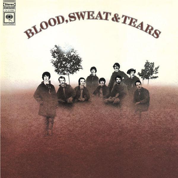 Blood, Sweat & Tears - Blood, Sweat & Tears (Expanded Edition)