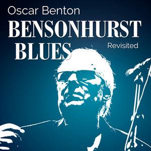 BENTON BENSONHURST OSCAR BLUES TÉLÉCHARGER