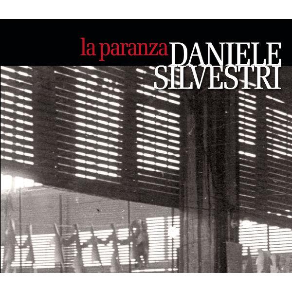 Daniele Silvestri - La Paranza
