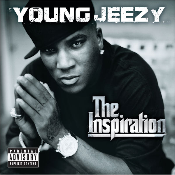 Young jeezy the real is back 2 [full mixtape + download link.