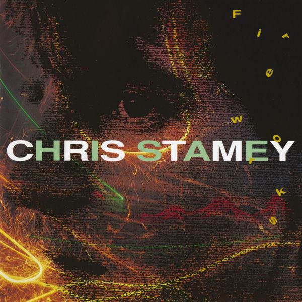 Chris Stamey - Fireworks