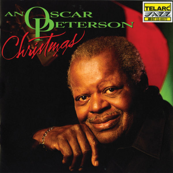 Oscar Peterson - An Oscar Peterson Christmas