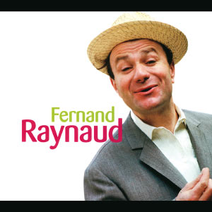 cd story fernand raynaud t l charger et couter l 39 album. Black Bedroom Furniture Sets. Home Design Ideas