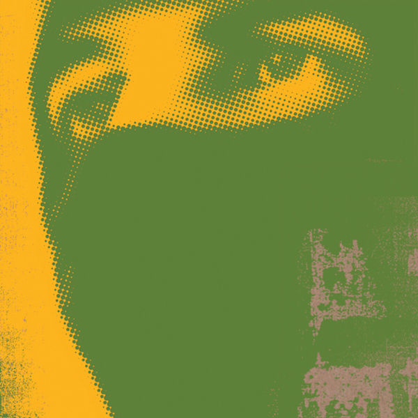 Thievery Corporation - Radio Retaliation