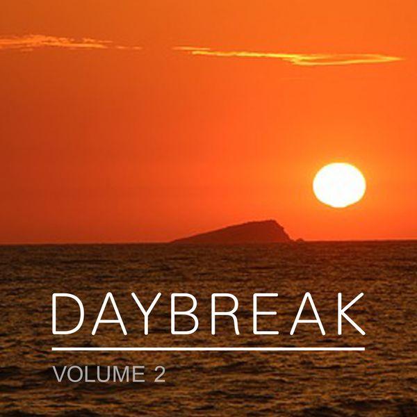Various Artists - Daybreak, Vol. 2