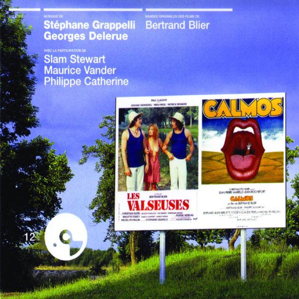 LES GRATUITEMENT FILM TÉLÉCHARGER VALSEUSES