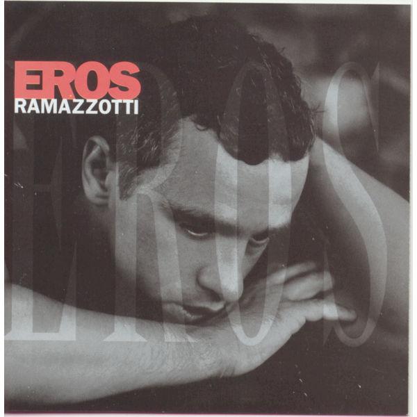 Vita ce n'è eros ramazzotti download or listen free online saavn.
