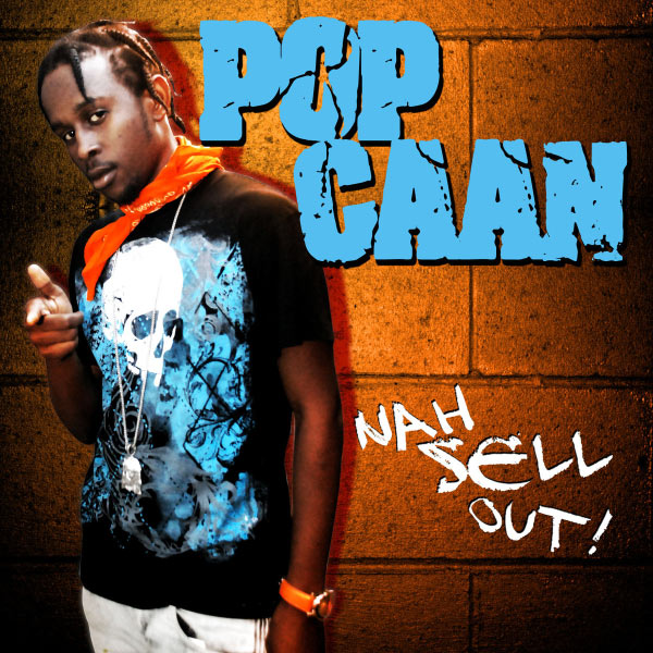 Album Nah Sell Out, Popcaan | Qobuz: download and streaming