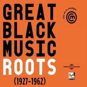 Various - Jazz L'album idéal en 25 titres mythiques