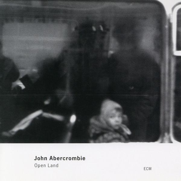 [Jazz] Playlist - Page 13 0073145576522_600