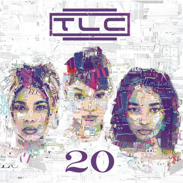 TLC - 20