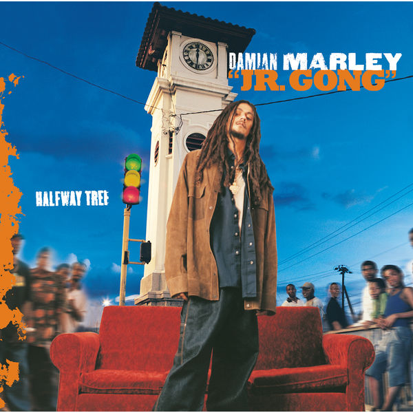 Bob marley birthday & reggae month 2017.