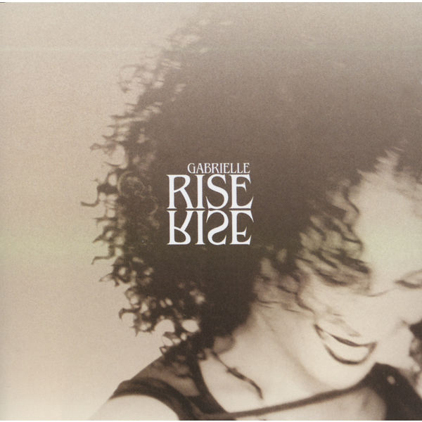 Gabrielle rise again mp3 download    lawsuitsimilar. Cf.