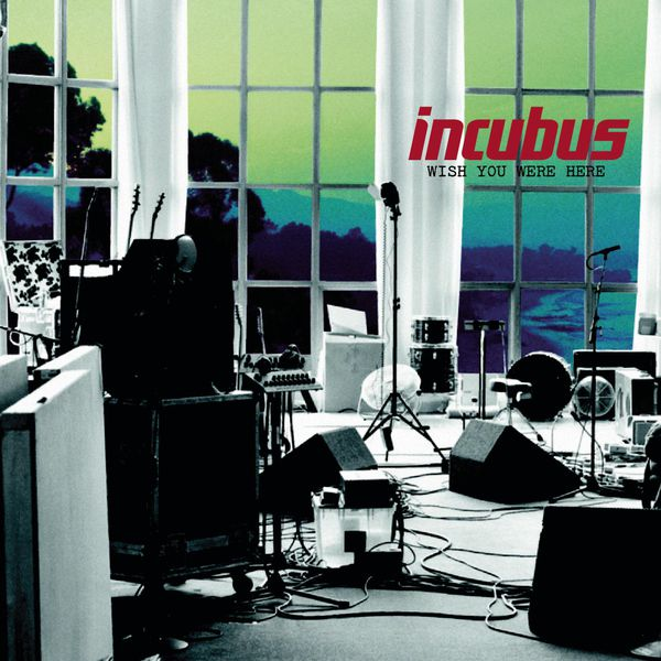 download incubus discography free