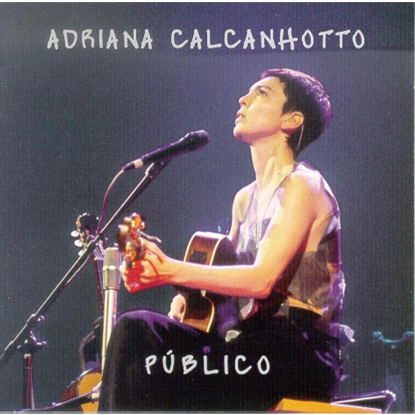 Adriana calcanhotto fico assim sem você | music video, song.