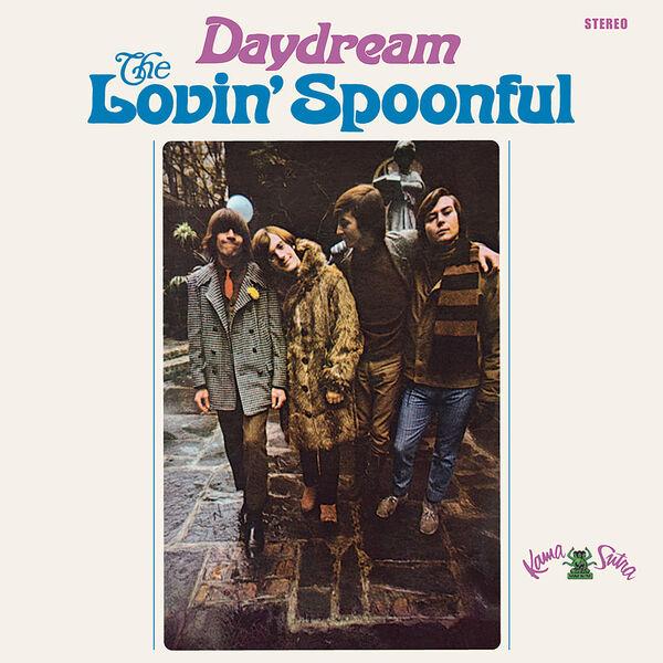 The Lovin' Spoonful|Daydream