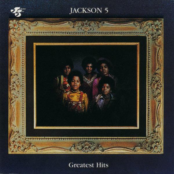 Jackson 5|Greatest Hits
