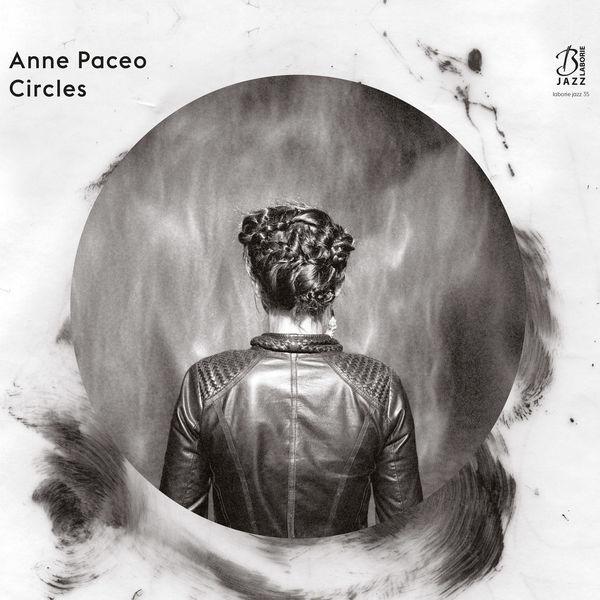 Anne Paceo - Circles