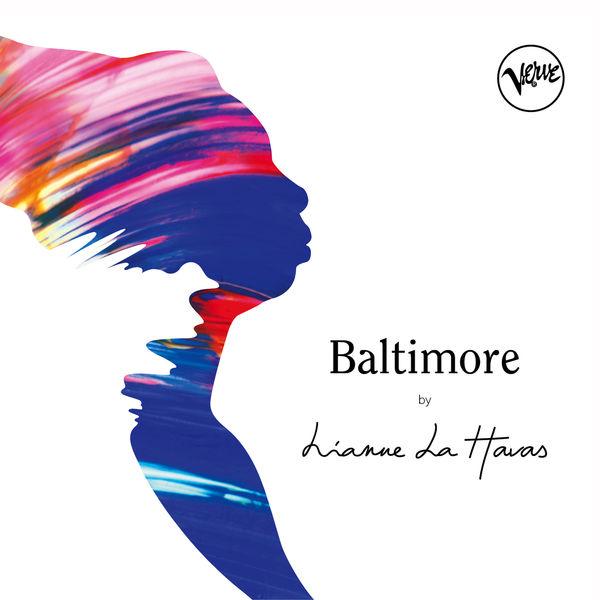 Lianne La Havas - Baltimore