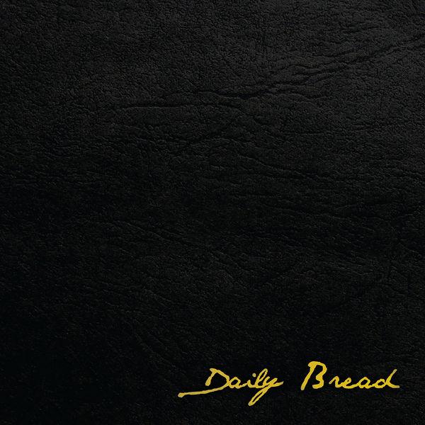 Apollo Brown - Daily Bread