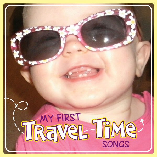 My first travel time songs kim mitzo thompson download for First house music song