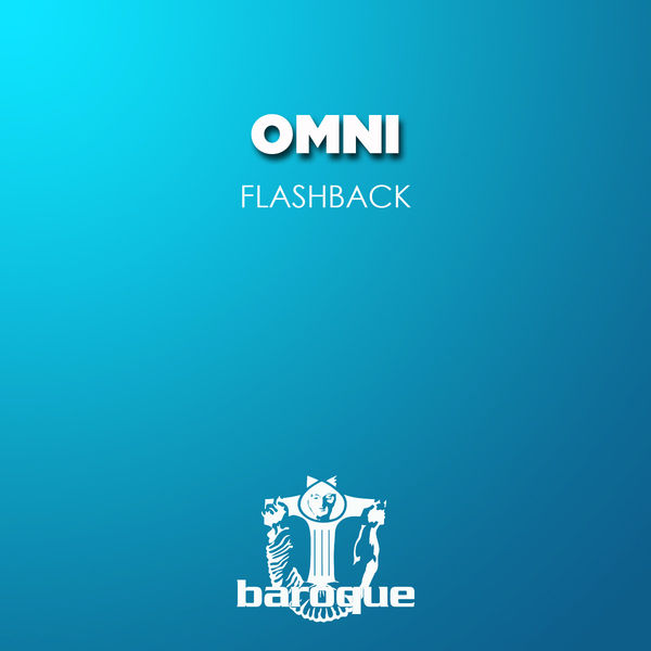 Omni - Flashback