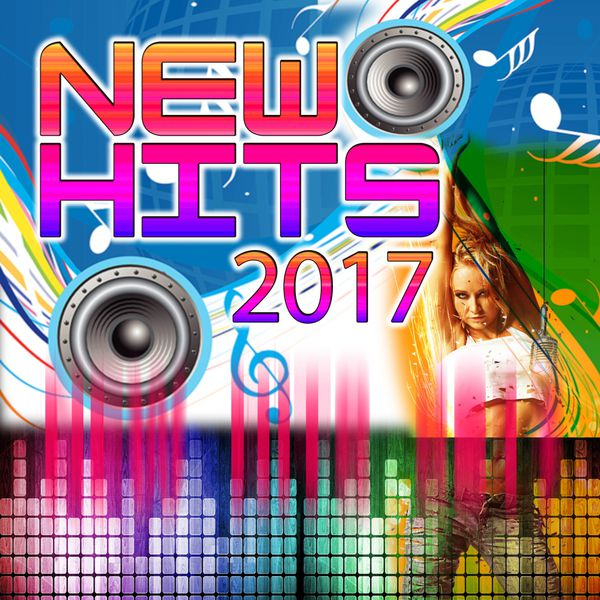 Various Artists - New Hits 2017