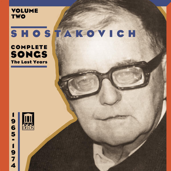 Various Artists - Mélodies (Intégrale, volume 2)