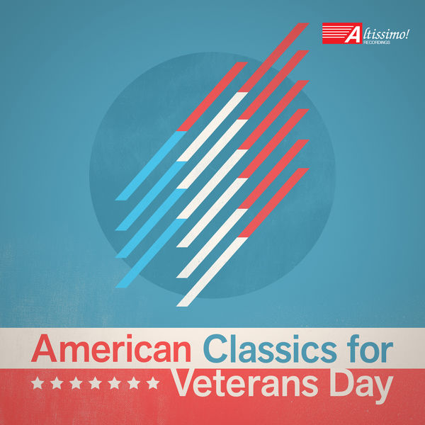 The United States Navy Band Sea Chanters Chorus American Classics for Veterans Day