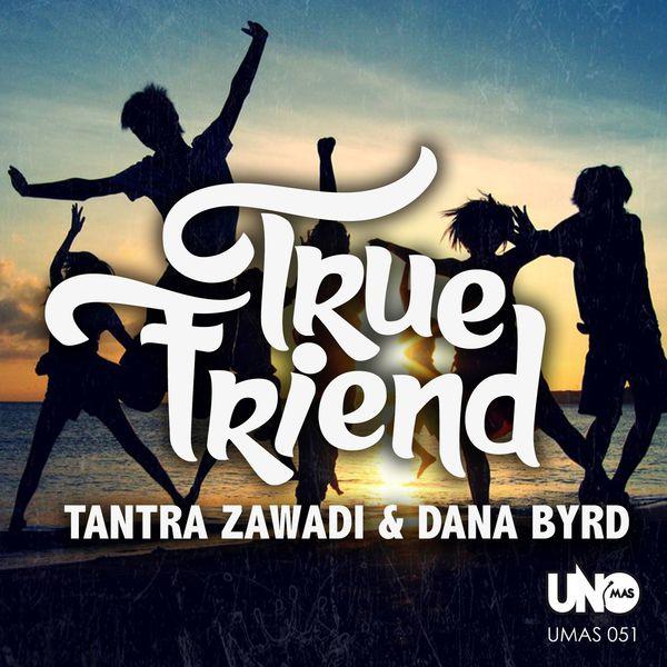 true friend download