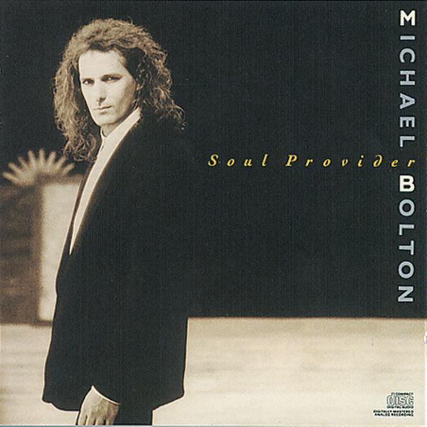 michael bolton free mp3 download soul provider
