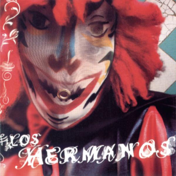CD PROGRESSO HERMANOS FUNDICAO BAIXAR LOS