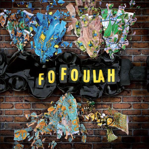 Fofoulah|Fofoulah