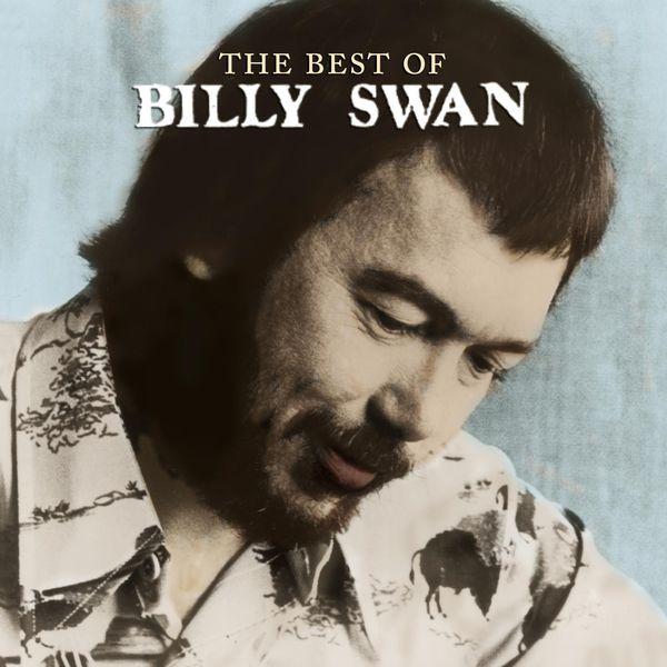 Billy Swan - The Best Of Billy Swan