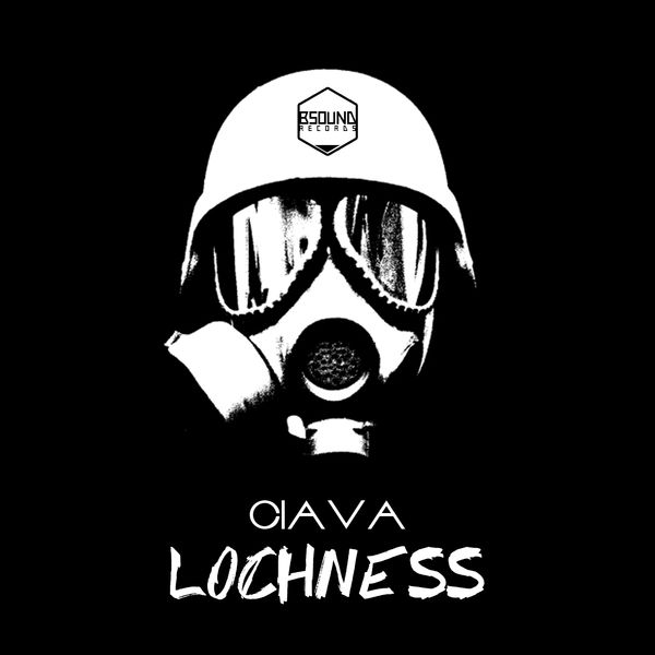 Ciava - Lochness
