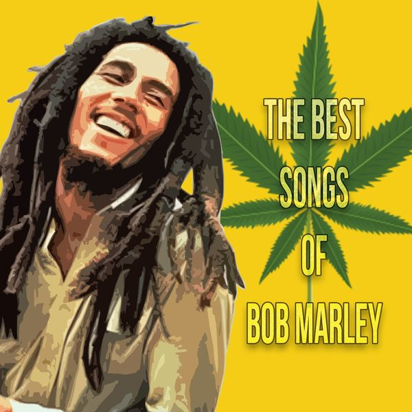 Free bob marley is this love (dubmatix re-vision) | dubmatix.