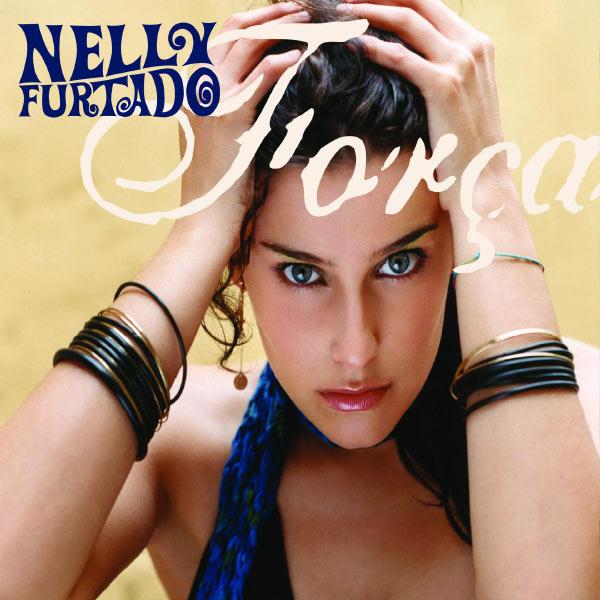 nelly furtado powerless free mp3 download