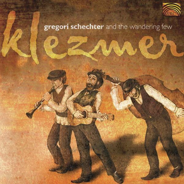 Klezmer Festival Band - Klezmer
