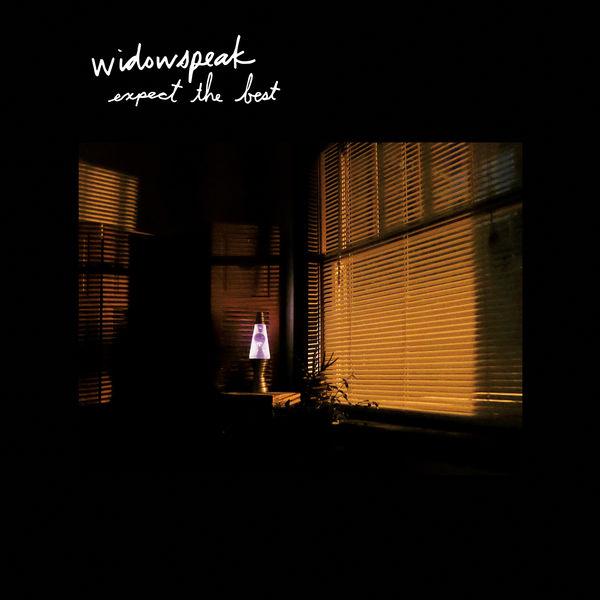 Widowspeak|Expect the Best