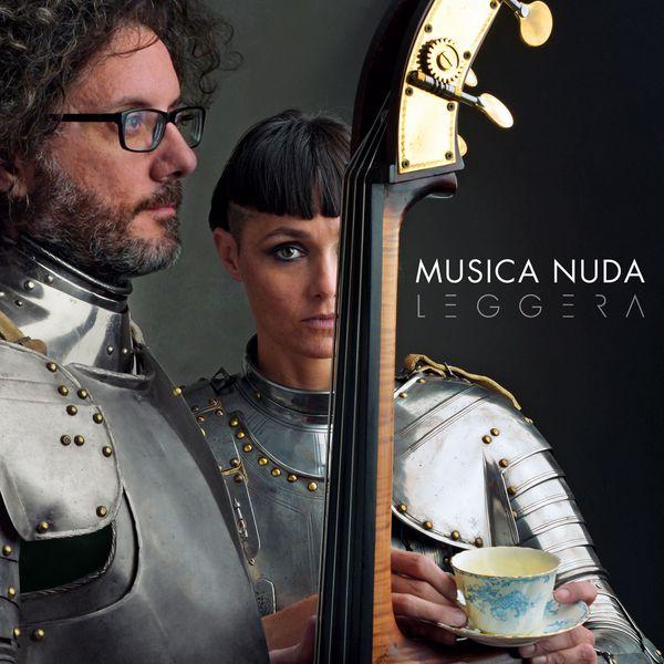 Musica Nuda|Leggera