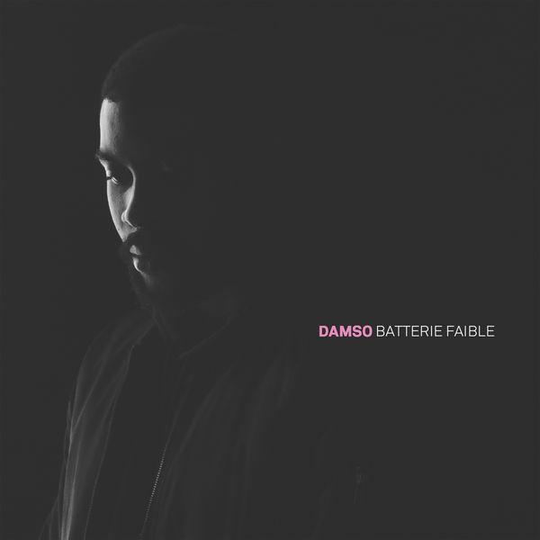 Damso - Batterie faible